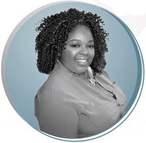 Facebook Hero -- Densiha Macon -- October 11--2