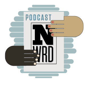 our latest podcast with african american designers