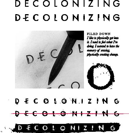 decolonizing-beauty_ideation-sketch