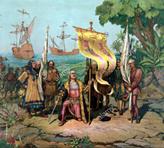 decolonizing-beauty_research_colonization