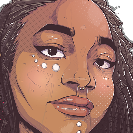 kyra-okelley--illustrator